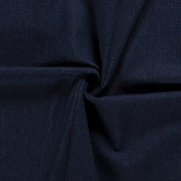 Jeans 2 - Donkerblauw 8