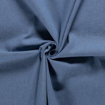 Jeans 2 - Lichtblauw 2