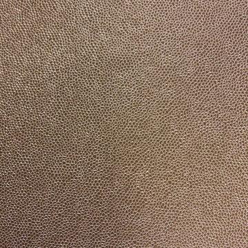 Skai DIY 50x70 - Goud spikkel reliëf