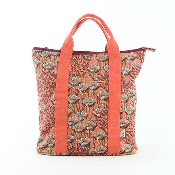 Stoffenpakket - Buckthorn backpack