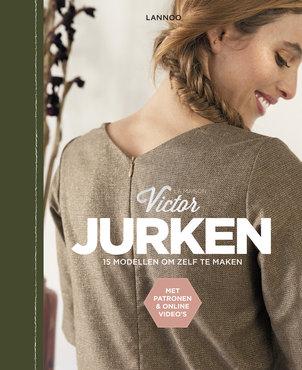 La Maison Victor - Jurken