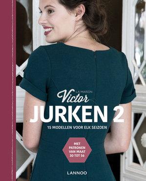 La Maison Victor - Jurken 2