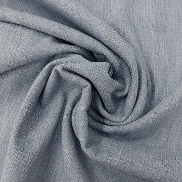 Jeans 3 - Jeansblauw