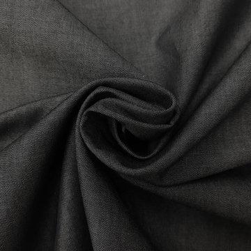 Lichte jeans - Zwart