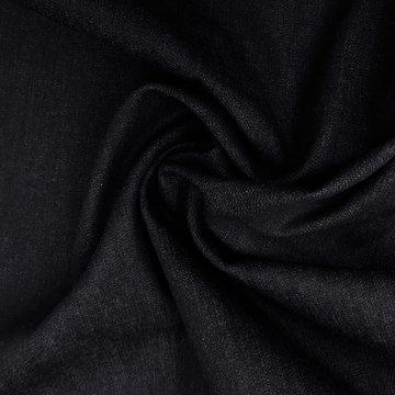 Stretch jeans 3 - Zwart