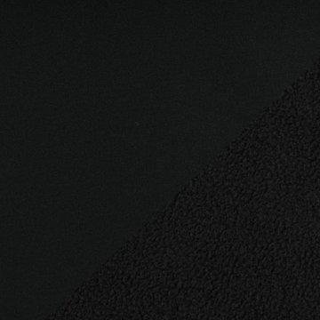 Softshell 2 - Zwart