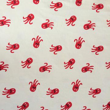 Jersey - Snorctopus