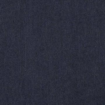 Jeans - Donkerblauw 02