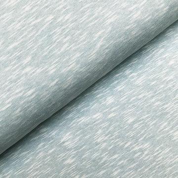 Tricot - Cloudy stripes munt