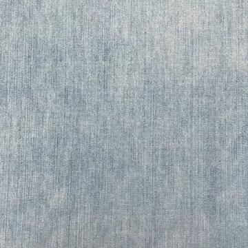 Stretchjeans - Lichtblauw 799