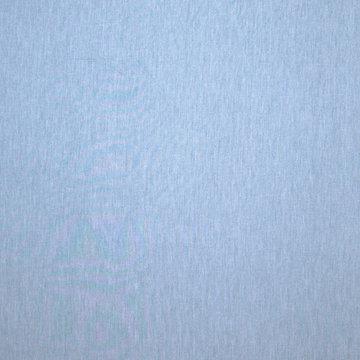 Jeans - Fibremood lichte chambray