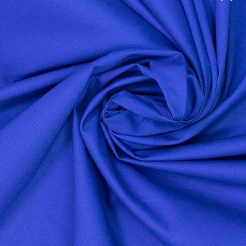 Katoen - Fibremood royal blue