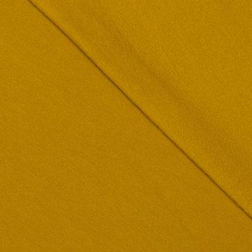 Boordstof - Fibremood golden curry