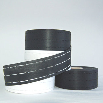 Perfoband 80mm