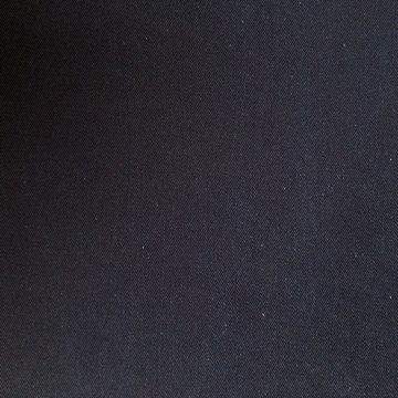 Heavy gabardine - Workwear donkerblauw