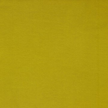 Boordstof - Currygroen 215 gots