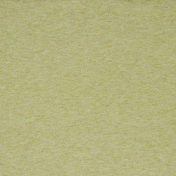 French terry - Gemeleerd pasteloker