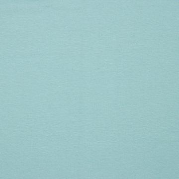 French terry gots - Lichtblauw 016