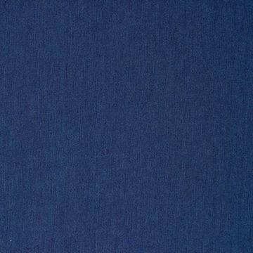 Lichte jeans - Blauw 22