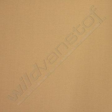 Coupon 110 / Outdoor 280cm - Effen beige