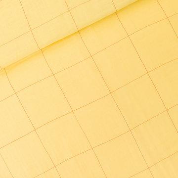 Tetradoek - Playtime Thin grid