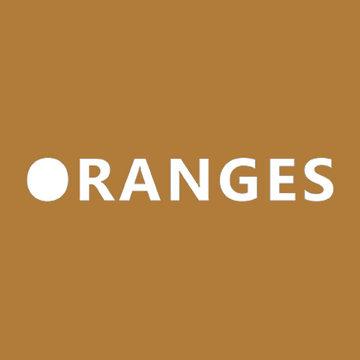 Applicatie flex - Oranges