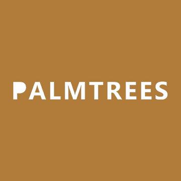 Applicatie flex - Palmtrees