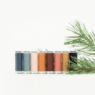 11-12-2021   Workshop thema cadeautjes
