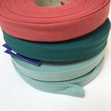 Stretch biais - About blue