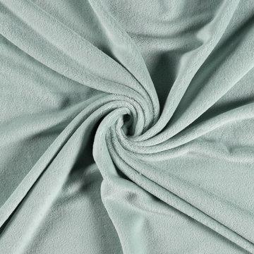 Wellness fleece - Lichtblauw 7