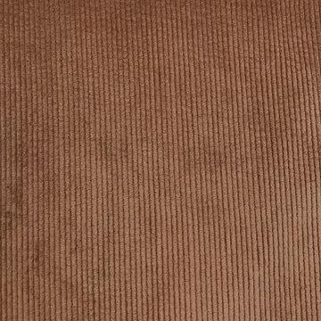 Corduroy - Camelbruin soepel 14