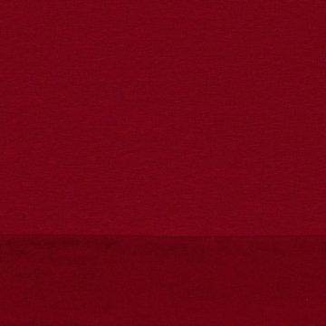 Sweater - Bordeaux 11 gotslabel