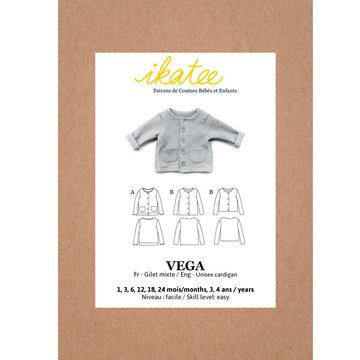 Ikatee - Vega