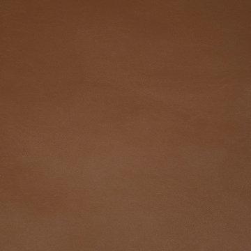 Imitatieleder - Soft caramelbruin 25