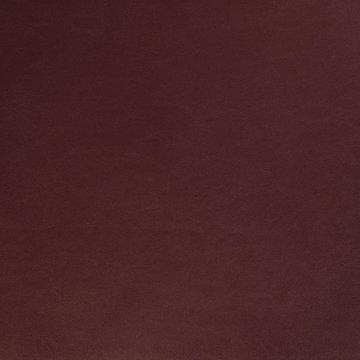 Imitatieleder - Soft wijnrood 76