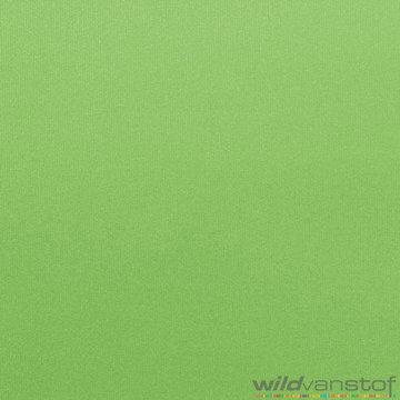 Ribfluweel - Lichtgroen 52