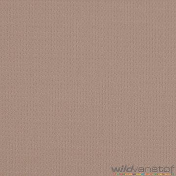 Lichte tricot - Bruingrijs 67