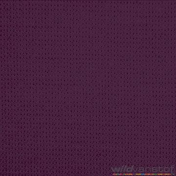 Lichte tricot - Aubergine 45