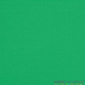 Lichte tricot - Biljartgroen 25