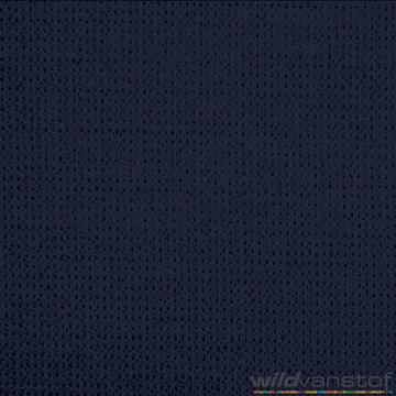 Lichte tricot - Donker marineblauw 8