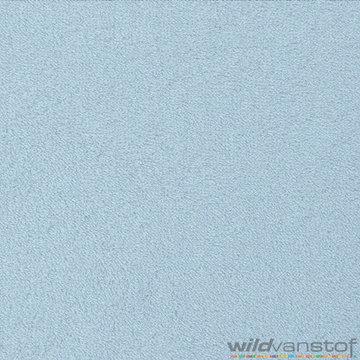 Badstof - Blauw 3