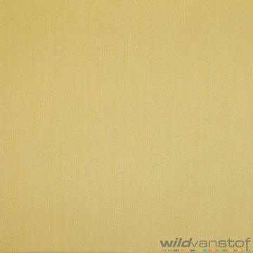 Lakenstof 250cm - Geel