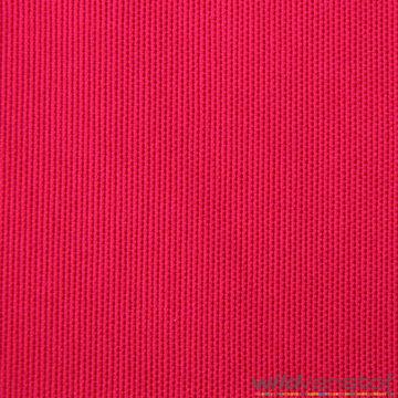 Canvas 280cm - Felroze