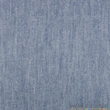 Lichte jeans - Blauw 2