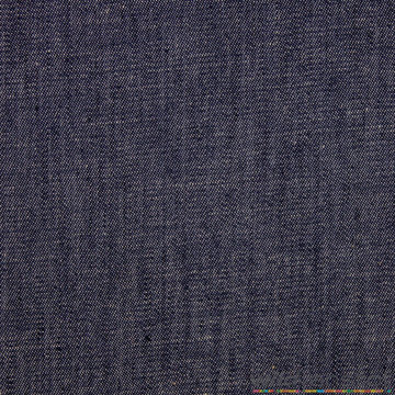 Lichte jeans - Donkerblauw 1