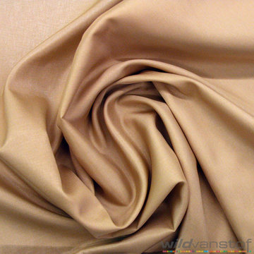 Venezia stretch - Beige