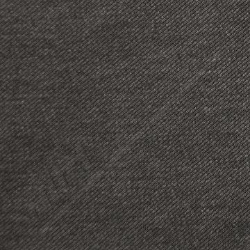Gabardine rekbaar grijs