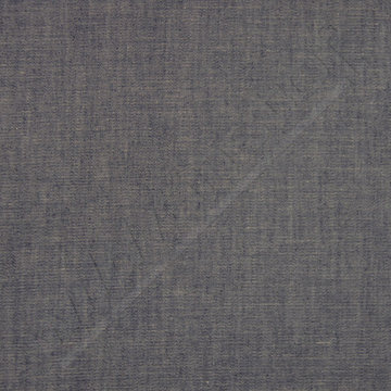 Lichte jeans - Denim blauw