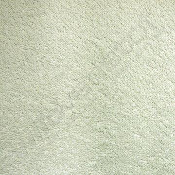 Badstof - Licht muntgroen