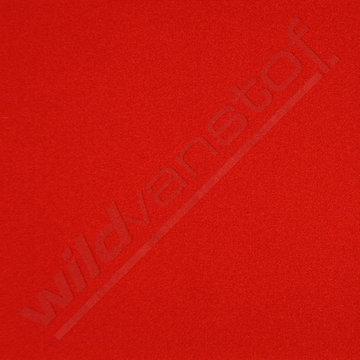 Lycra rood